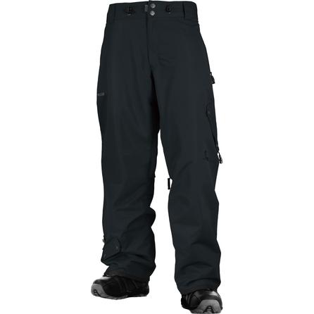 Liquid Kane Insulated Snowboard Pant (Men's) -
