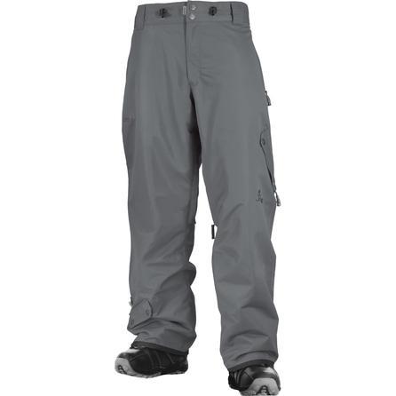 Liquid Kane Insulated Snowboard Pant (Men's) -
