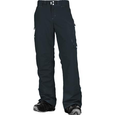 Liquid Adipose Insulated Snowboard Pant (Women's) -