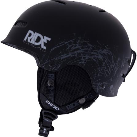 Ride Duster Helmet (Adults') -