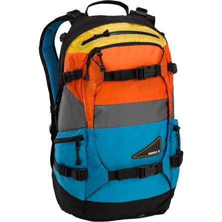 Burton Riders Pack 25L Backpack  -