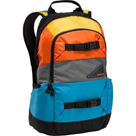 Burton Day Hiker 20L Backpack  -