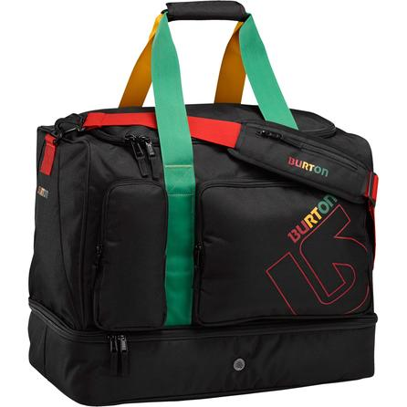 Burton Riders Bag  -
