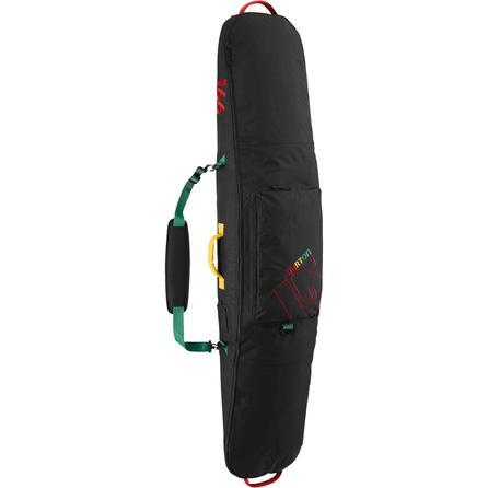 Burton Gig Snowboard Bag  -