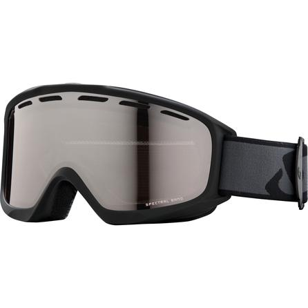 Giro Index OTG Goggles (Adults') -