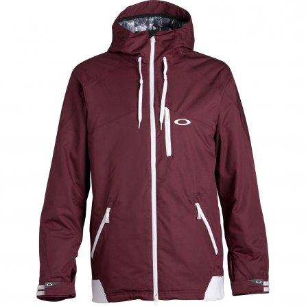 Oakley Motility Insulated Snowboard Jacket (Men's) -