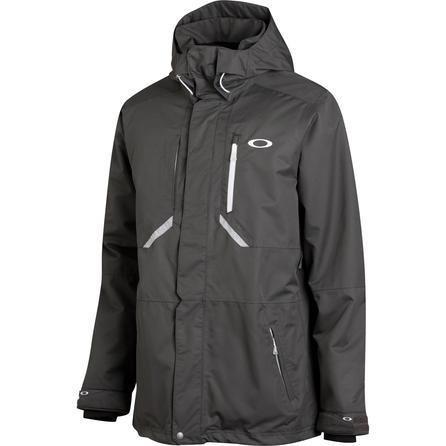 Oakley Mobility Shell Snowboard Jacket (Men's) -