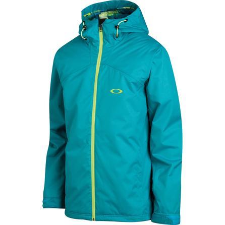 Oakley Motility Shell Snowboard Jacket (Men's) -