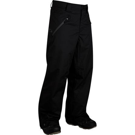 Oakley Shelf Life Insulated Snowboard Pant (Men's) -