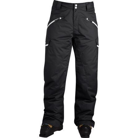 Oakley Originate Shell Snowboard Pant (Men's) -