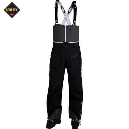 Oakley Unification Pro GORE-TEX Snowboard Pant (Men's) -