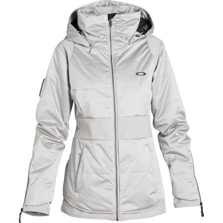 Oakley GB Insulated Snowboard Jacket (Women's) -