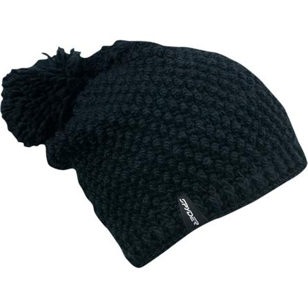 Spyder Brr Berry Hat (Women's) -