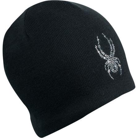Spyder Rhinestone Hat (Women's) -