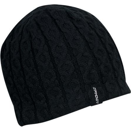 Spyder Cable Hat (Women's) -