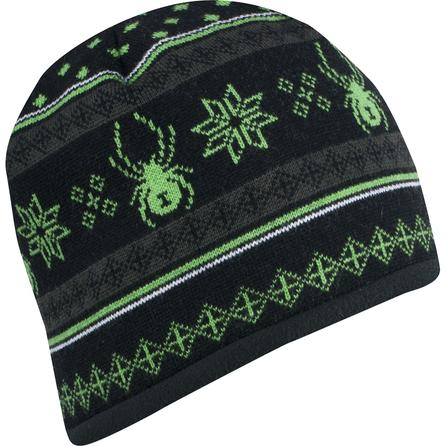 Spyder Courmayeur Hat (Men's) -