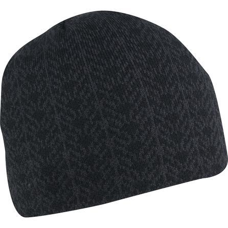Spyder The Mission Hat (Men's) -