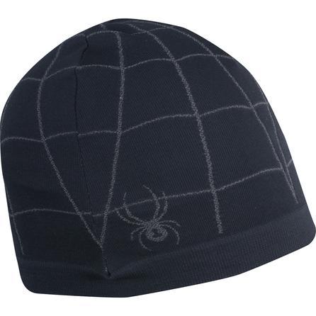 Spyder X-Static Skull Cap (Men's) -