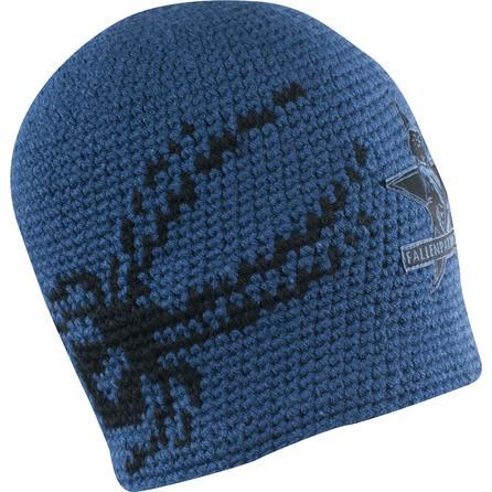 Spyder Fallen Patriot Hat (Men's) -