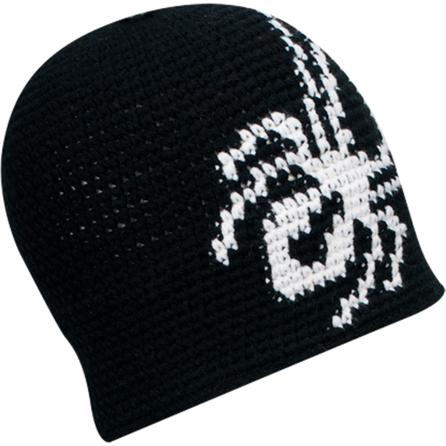 Spyder Creeper Hat (Boys') -