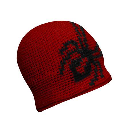 Spyder Creeper Hat (Boys') -