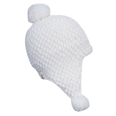 Spyder Brr Berry Hat (Girls') -
