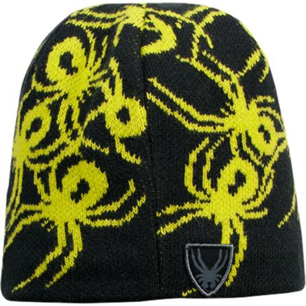 Spyder Mini Bugs Hat (Toddler Boys') -