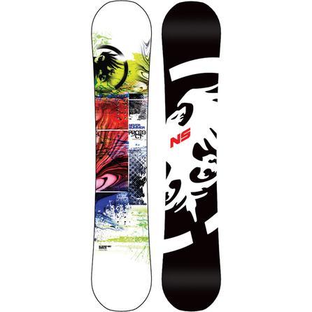 Never Summer Proto CT Snowboard (Men's) -