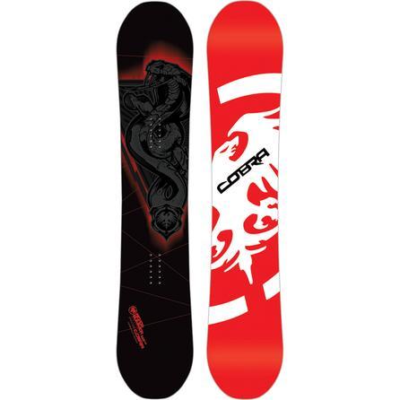 Never Summer Cobra Snowboard (Men's) -