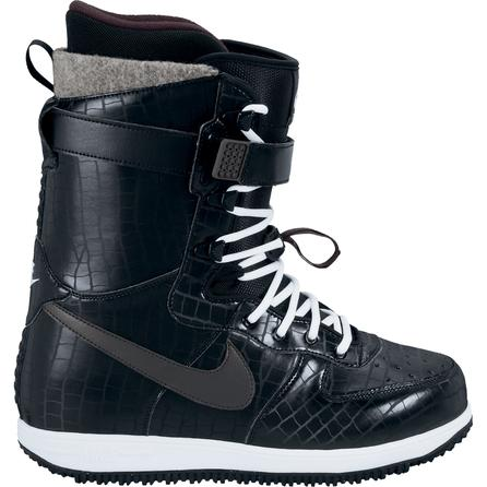 Nike Zoom Force 1 Men's Snowboard Boot (Men's) -