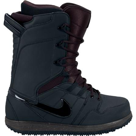 Nike Vapen Snowboard Boot (Men's) -