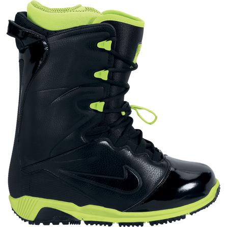 Nike Zoom Ites Snowboard Boot (Men's) -