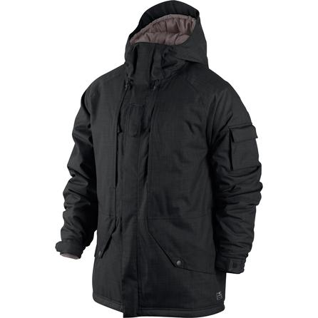 Nike Foxhollow Insulated Snowboard Jacket (Men's) -