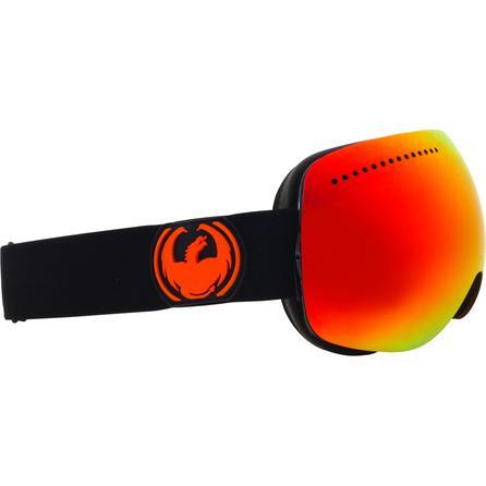 Dragon APX Goggles  -