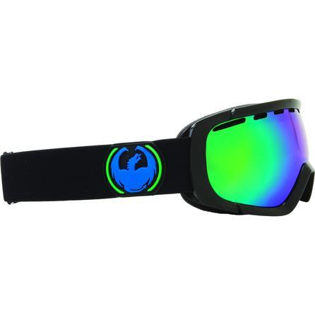 Dragon Rogue Goggles -