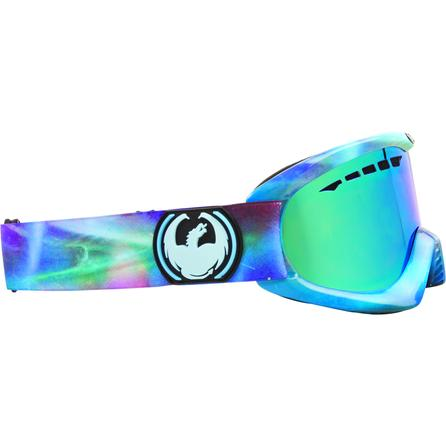 Dragon DX Goggles -