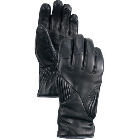 Spyder Rage Glove (Women's) -