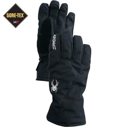 Spyder Collection GORE-TEX Glove (Women's) -