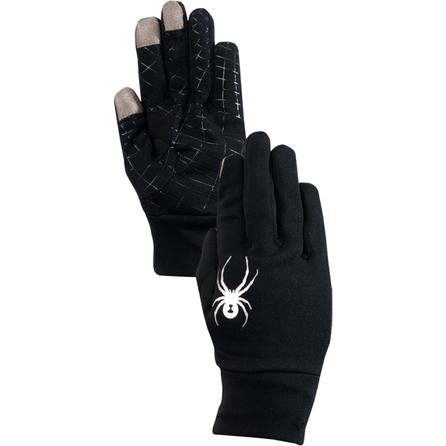 Spyder Conduct Fleece Glove (Women's) -