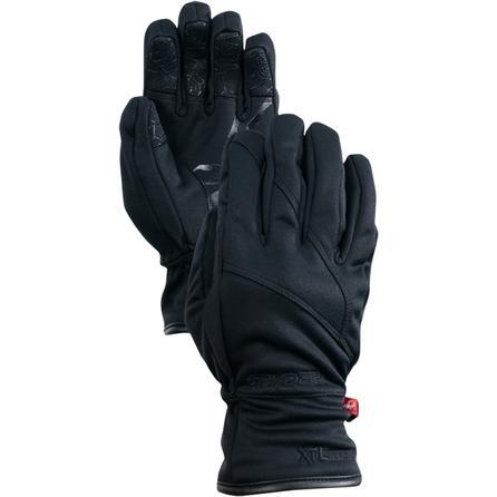 Spyder Facer Windstop Glove (Women's) -