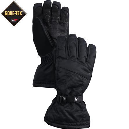 Spyder Over Web GORE-TEX Glove (Men's) -