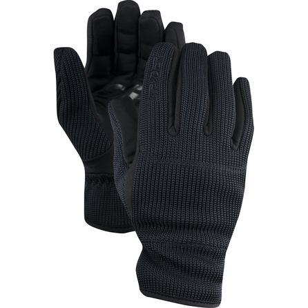 Spyder Core Sweater Glove (Men's) -
