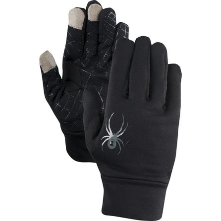 Spyder Conduct Fleece Glove (Men's) -