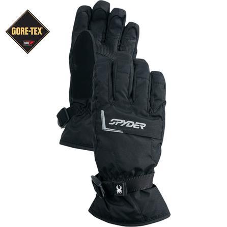 Spyder Traverse GORE-TEX Ski Glove (Boys') -