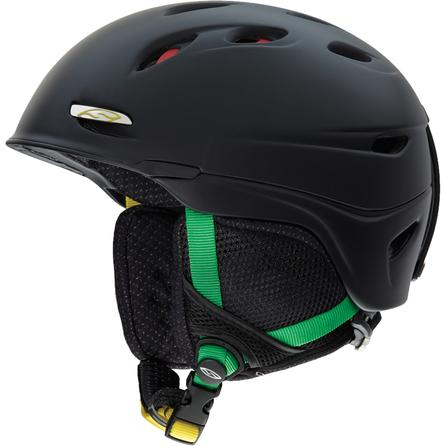 Smith Transport Helmet (Adults') -
