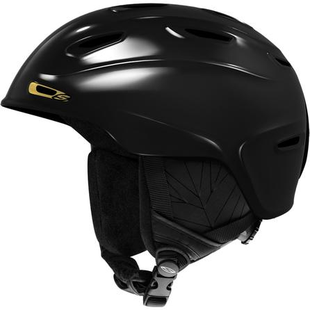 Smith Arrival Helmet (Women's) -