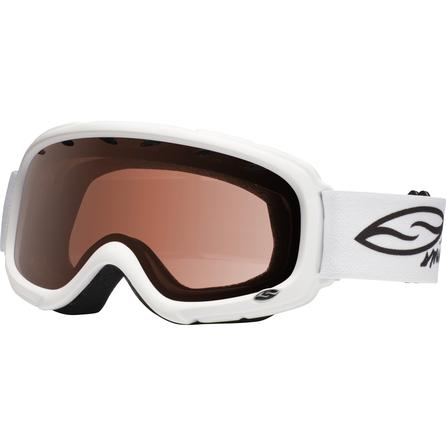 Smith Gambler Goggles (Kids') -
