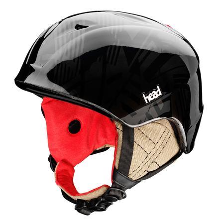 Head Rebel Pro Audio Helmet (Adults') -