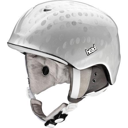 Head Cloe Pro Audio Helmet (Women's) -