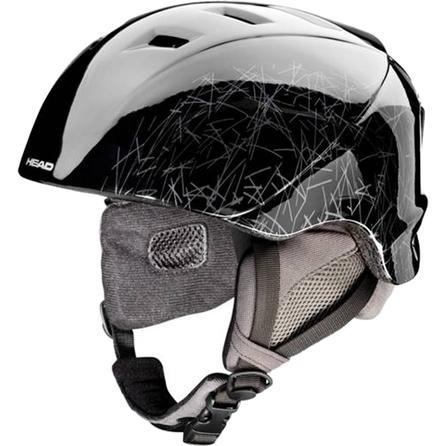 Head Beacon Helmet (Adults') -